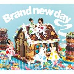 brand_new_day.jpg